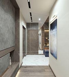 Architecture,Interior Design,Visual Effects Ceiling Design Living Room, Kitchen Room Design, Modern Kitchen Design, Interior Design Kitchen, Luxury Living, Interior Architecture, Furniture Design, Home Decor, Random