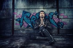 Pray by Markus Schänzle on 500px