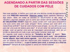 AGENDAMENTO PARA O SUCESSO - ppt video online carregar Videos Online, Ppt, Manicure, How To Make, Mary Kay Products, Beauty, Index Cards, Nail Bar, Nail Manicure