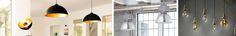 Metall, Kupfer antik • Für 1 Leuchtmittel E14, max. 40 W ✓ Trio Pendelleuchte EEK: E-A++ Jasmin Kupfer antik ➜ Trendpendelleuchten bei OBI kaufen