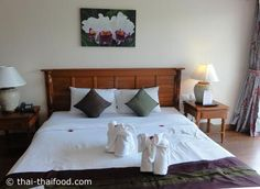 chaba cabana Zimmer Koh Samui Thailand, Cabana, Bed, Furniture, Home Decor, Decoration Home, Stream Bed, Room Decor, Home Furnishings