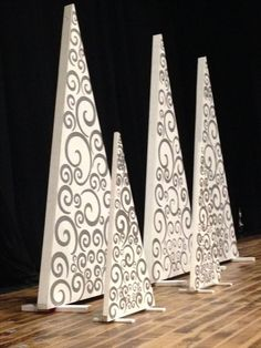 Image result for ideas for stage props