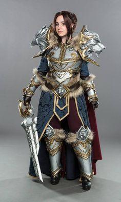 #armor #character #design #fantasy