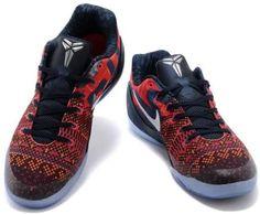 1fb5526eaf2f Special Nike Kobe 9 EM Mens Shoes - EM