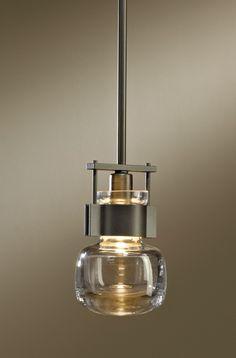 Modern Lighting, Lighting Design, Pendant Lamp, Pendant Lighting, Desk Lamp, Table Lamp, Home Wet Bar, Build Your Dream Home, Work Lights