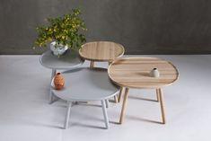 Tabletttisch-Designs, die die besten Funktionen des Stils hervorheben  #besten #designs #funktionen #hervorheben #stils #tabletttisch