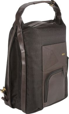 98a83f2fce9dc Men s Tumi Messenger
