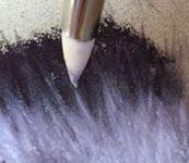 pastel tips&tricks