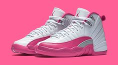 3e81f101d7e2c4 This Air Jordan 12 Has Been Pushed Back Nike Air Jordans