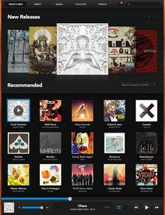 Music-ipad-overview