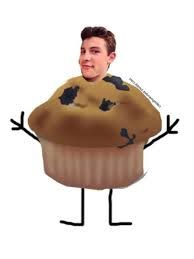 shawn mendes BEST MUFFIN EVER