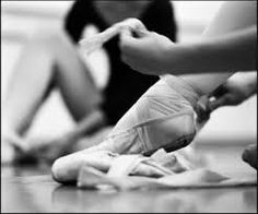Risultati immagini per danza