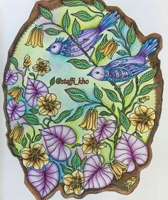 Inspirational Coloring Pages #adultcoloring #coloringbook #livrodecolorir