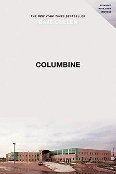 clubbing for columbine gratuit