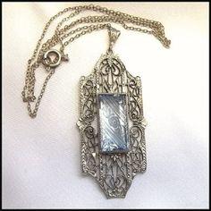 Jewelry by nancyk25