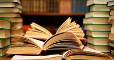 10 Banned Books That Changed My Life