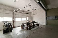 Converted Utah Garage-05-1 Kindesign