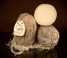 Provolone del Monaco Dop ♡ fromage ♡ cheese ♡ Käse ♡ formatge ♡ 奶酪 ♡ 치즈 ♡ ost ♡ queso ♡ τυρί ♡ formaggio ♡ チーズ ♡ kaas ♡ ser ♡ queijo ♡ сыр ♡ sýr ♡קעז ♡