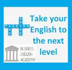 Listening🎧 in is hard! At Business English Academy, we can help you to improve your so that you can understand native English speakers🗣️. Choose the that is most interesting to you! Visit us and start learning now! Language Logo, Berlin, English Course, Listening Skills, Improve Yourself, Passion, Learning, Logos, Learning English