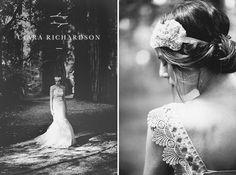 Ciara Richardson Photography - October Ink