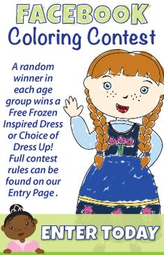 1000 images about frozen coloring contest on pinterest submission  contest rules and elsa olaf Coloring Contest Flyer  Coloring Contest Age Groups