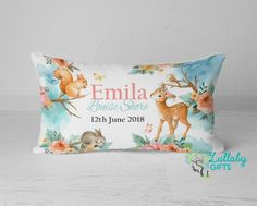 SAMPLE14 Deer, Cushions, Throw Pillows, Bedroom, Prints, Toss Pillows, Toss Pillows, Pillows, Bed Room