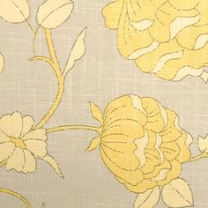 Pattern #72052 - 15 | Alfred Shaheen - Copacabana Designs | Suburban Home Fabric by Duralee