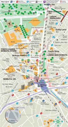 Map Of Tokyo Subway System Free Printable Maps Tokyo Subway Map