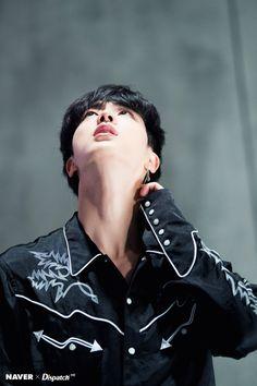 Read Jin 7 from the story The type of. BTS by (KiNon) with 125 reads. Jin è il tipo di fidanzato che ti costringe a fare. Jimin, Bts Jin, Jin Kim, Bts Bangtan Boy, Jhope, Bts Taehyung, Seokjin, Kim Namjoon, Jung Hoseok