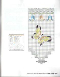 Butterflies & Beads Ensemble 2/8