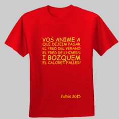 Anime caloret Anime, Mens Tops, T Shirt, T Shirts, Clothing, Supreme T Shirt, Tee, Anime Shows, Anime Music