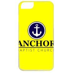 ABC - iPhone 6 Case