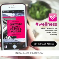 Foods For Brain Health, Healthy Brain, Get Healthy, Yoga Instructor Course, Pilates Instructor, Pilates Workout, Yoga Workouts, Fitness Exercises, Pilates Studio