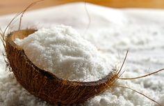 O coco conta com muitos benefícios para a saúde, além de ajudar a emagrecer. Por…