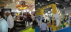 Midas Touch provide Exhibition Stall Designing Services in Delhi are planned by our knowledgeable professionals, and manufactured from high rating quality material. Event Management Services, Trade Fair, Exhibition Stall, Touch, How To Plan, Interior Design, Nest Design, Home Interior Design, Interior Designing
