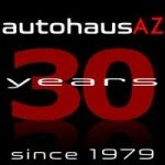 AutohausAZ — Site Review & FAQ (Shipping, Returns, Pricing)