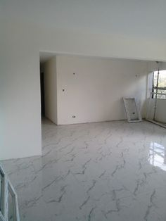 brand new 2 bedrooms on sale ksh