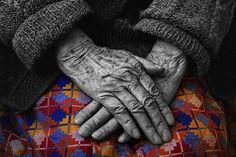 35PHOTO - Гагик - Всё в твоих руках...