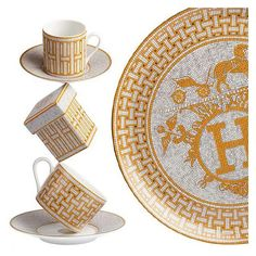 Saving for Hermes Dinner Plates  sc 1 st  Pinterest & The stories at every kitchen table are about the same things ...