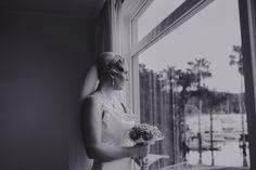 Mel before the wedding ceremony Wedding Ceremony, Wedding Photography, Fine Art, Artwork, Weddings, Beautiful, Wedding Shot, Work Of Art, Wedding