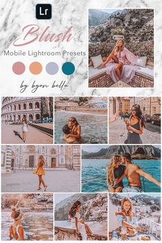 I like this photo because it shows exactly how the edits were made step by step Feeds Instagram, Photoshop Filters, Lightroom Tutorial, Lightroom Presets, Lightroom Effects, Vsco Filter, Mobile Mobile, Photo Editing, Wallpaper