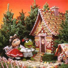 Sesame Street Muppets, Classic Nursery Rhymes, Fraggle Rock, Muppet Babies, Miss Piggy, Kermit The Frog, Jim Henson, Disney Love, Funny Cute