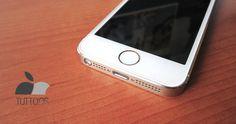 iPhone 5S Focus Touch ID da TuttoiOS.net - http://www.videorecensione.net/iphone-5s-focus-touch-id-da-tuttoios-net-2/