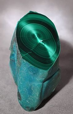 Malachite with (originally: http://www.crystalarium.com/single-page.php?pid=7733296&cat=minerals-s18, now 404)