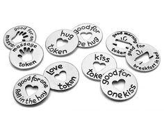 monedas de amorsh