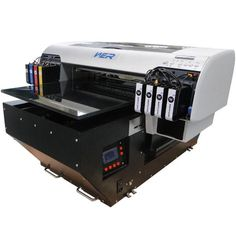 Mulitfuctional A2 High Resolution Porcelain UV Flatbed Printer in Cebu     More: https://www.eprinterstore.com/products/mulitfuctional-a2-high-resolution-porcelain-uv-flatbed-printer-in-cebu.html