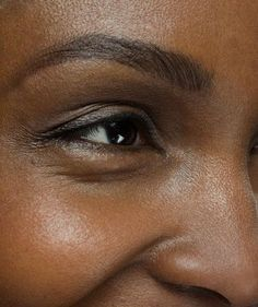 Solution: Pump Up Your Lashes Instead | Beauty blunders—from meager brows to harshly lined lips—that can make you look older than you are.