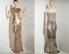 Brilliant Throughout Fall Evening Dresses OOiqOr