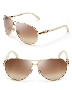 cea69e7883 Jimmy Choo Walde Crystal Temple Sunglasses Jimmy Choo Sunglasses