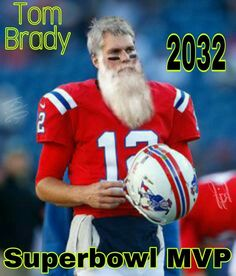 My ultimate guy, Tom Brady leader of the best team in the NFL. A proud New England Patriots fan and active spectator of the NFL New England Patriots Football, Patriots Fans, Football Memes, Sport Football, Football Gif, Football Players, My Champion, Boston Sports, Sports Stars